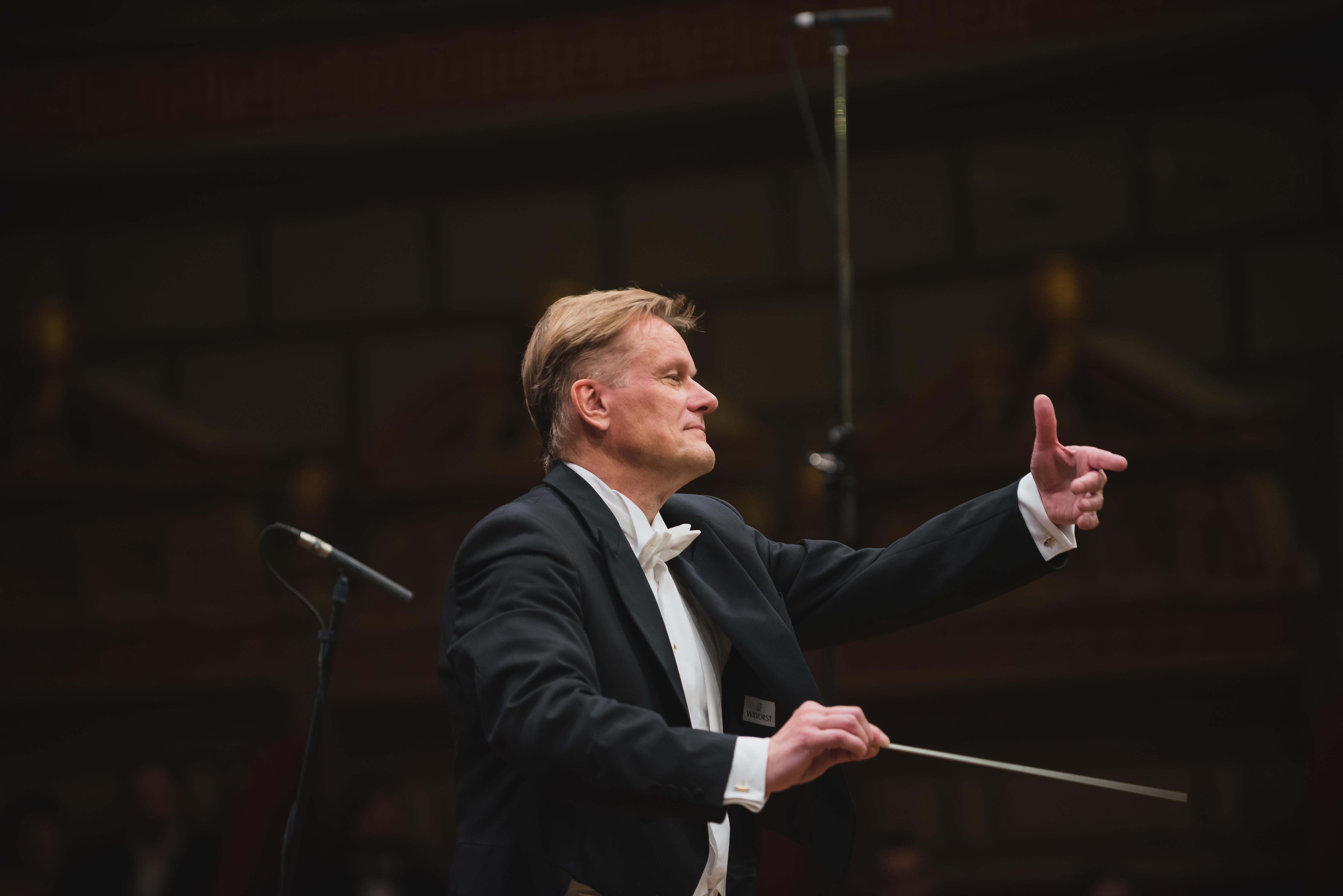 Stefan Willich Maischberger